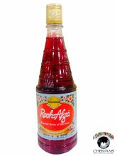 ROOHAFZA SUMMER DRINK 800ML