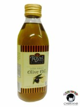 ROYAL CLASSICS-EXTRA VIRGIN OLIVE OIL 502ML