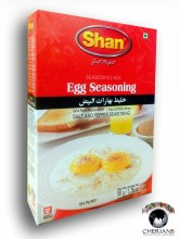 SHAN EGG SEASONING 50G