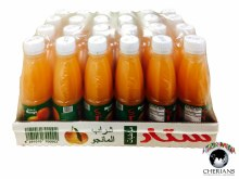 STAR MANGO DRINK (24)250ML