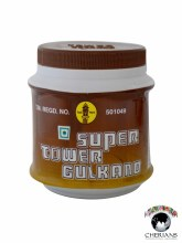 SUPER TOWER GULKAND 400G