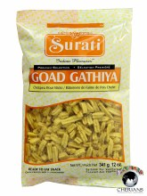SURATI GOAD GATHIYA 341G