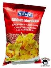 SUVAI RIBBON MURUKKU 150G