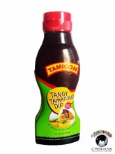 TAMICON TANGY TAMARIND DIP 300G