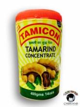 TAMICON TAMARIND CONCENTRATE 16 OZ