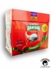 TAPAL DANEDAR 80 TEA BAGS/250G