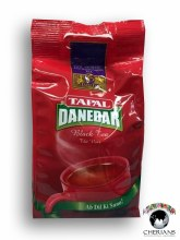 TAPAL DANEDAR BLACK TEA 900G