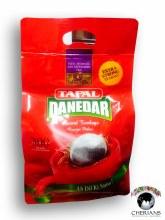 TAPAL DANEDAR ROUND TEA BAGS ORANGE PEKAE 300 TEA BAGS