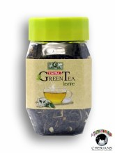 TAPAL GREEN TEA JASMINE 100G