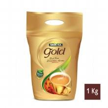 TATA TEA GOLD 1KG