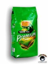 TATA TEA PREMIUM 500G