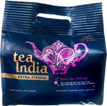 TEA INDIA EXTRA STRONG 1LB