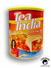 TEA INDIA ICED TEA MIX 1LB
