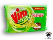 VIM SOAP 300G