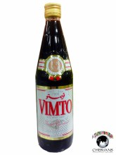 VIMTO FRUIT CORDIAL 710ML