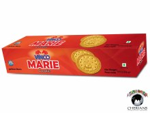 VINCO MARIE COOKIE 160G