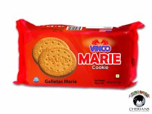 VINCO MARIE COOKIE 400G