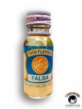 VIOLA FOOD FLAVOUR FALSA 20ML