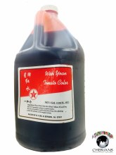 WAH YOAN RED COLOR 1GAL