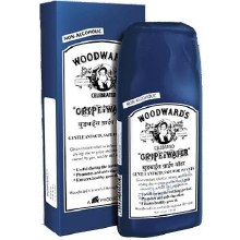 WOODWARDS GRIPE WATER 130ML