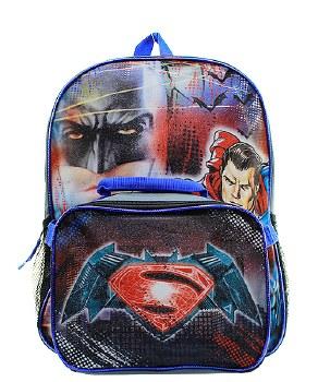 Batman 16'' Backpack