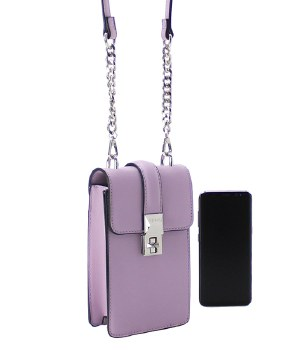 Fashion Cellphone Holder