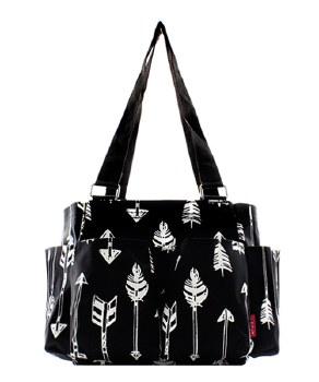 Arrow Caddy Bag