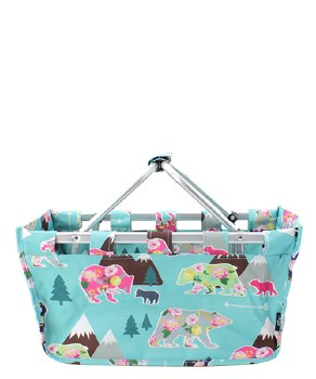 Bear Market Basket