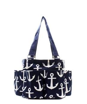 Anchor Caddy Bag