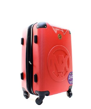 20'' Fashion Luggage