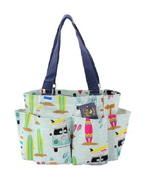 Beach Caddy Bag