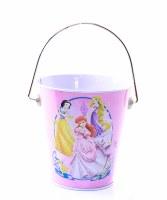 Princess Bucket