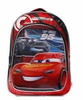 """Cars 16"""" Backpack"""