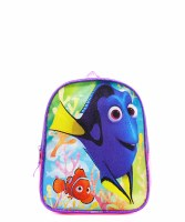 "Dory 10"" Backpack"