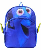 "Dory 16"" Backpack"