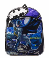 Batman 16'' Backpack