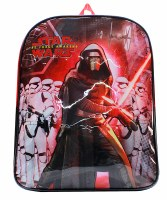"Star Wars 15"" Backpack"
