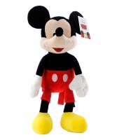 "Mickey Mouse 16"" Plush"
