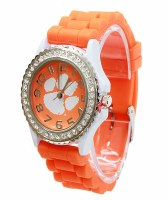 Collegiate Watch