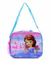 Princess Sofia Lunch Box