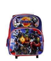 """Avengers 15"""" Backpack"""