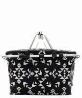 Tribal Market Basket