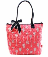 Arrow Tote