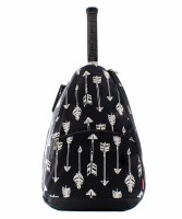 Arrow Tennis Racket Bag