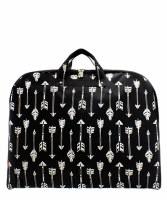 Arrow Garment Bag