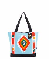 Tribal Tote