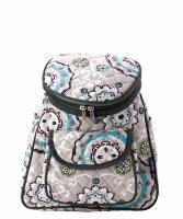 Garden View Backpack