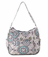 Garden View Handbag