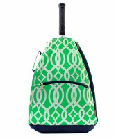 Vine Tennis Racket Bag