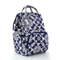 Vine Diaper Backpack